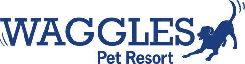 Waggles Pet Resort